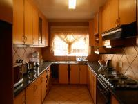 Kitchen - 12 square meters of property in Windsor