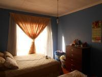 Bed Room 1 - 15 square meters of property in Windsor