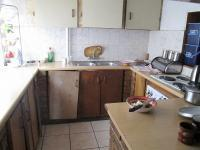 Kitchen - 6 square meters of property in Brixton