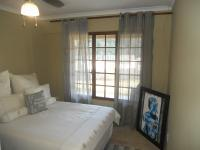 Bed Room 1 - 10 square meters of property in Northdene