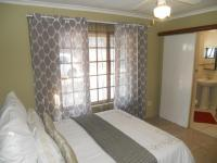 Bed Room 4 - 18 square meters of property in Northdene