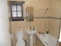 Bathroom 1 - 3 square meters of property in Northdene