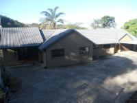 4 Bedroom 2 Bathroom House for Sale for sale in Northdene