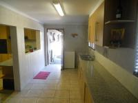 Kitchen - 31 square meters of property in Northdene