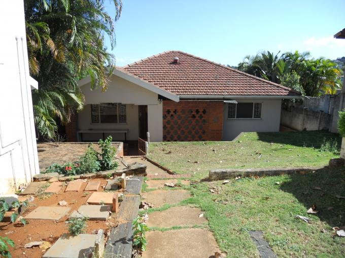 Standard Bank EasySell 3 Bedroom House for Sale For Sale in Durban North  - MR116229
