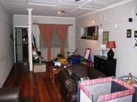 Lounges - 32 square meters of property in Durban North