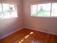 Bed Room 2 - 10 square meters of property in Durban North