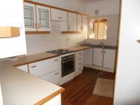 Kitchen - 15 square meters of property in Durban North