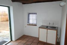 Kitchen - 8 square meters of property in McGregor