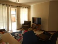 Lounges - 17 square meters of property in Centurion Central (Verwoerdburg Stad)