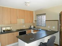 Kitchen - 15 square meters of property in Centurion Central (Verwoerdburg Stad)