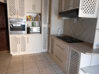 Kitchen - 18 square meters of property in Springs