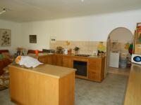 Kitchen - 38 square meters of property in Montana