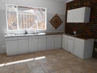 Kitchen - 22 square meters of property in Bezuidenhout Valley