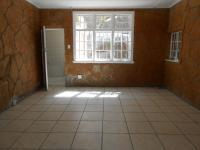 Lounges - 54 square meters of property in Bezuidenhout Valley