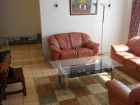 Lounges - 29 square meters of property in Springfield