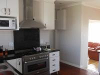 Kitchen - 22 square meters of property in Springfield