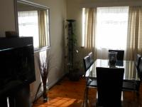 Dining Room - 13 square meters of property in Newton Park