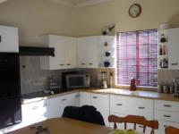 Kitchen - 25 square meters of property in Newton Park