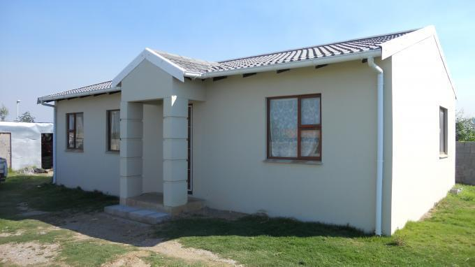 3 Bedroom House for Sale For Sale in Fairview - PE - Private Sale - MR116282