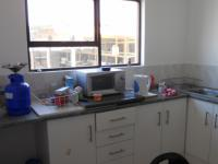 Kitchen - 8 square meters of property in Fairview - PE