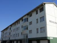2 Bedroom 1 Bathroom Flat/Apartment for Sale for sale in Algoa Park