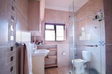 Bathroom 2 - 8 square meters of property in Silver Stream Estate