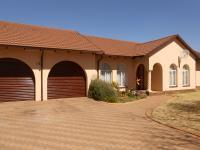 Front View of property in Helikon Park