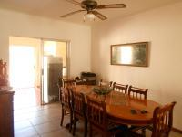 Dining Room - 15 square meters of property in Helikon Park