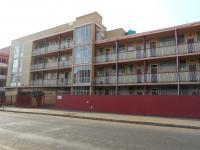 1 Bedroom 1 Bathroom Flat/Apartment for Sale for sale in Kempton Park