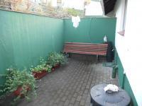 Spaces - 6 square meters of property in Umtentweni