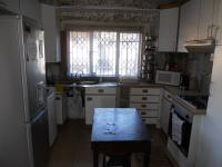 Kitchen - 8 square meters of property in Montford