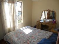Main Bedroom - 13 square meters of property in Montford