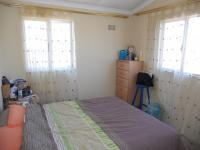 Bed Room 2 - 9 square meters of property in Montford