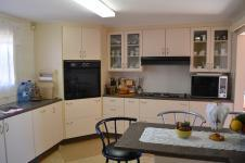 Kitchen - 31 square meters of property in Jeffrey's Bay