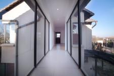 Spaces - 6 square meters of property in Silver Lakes Golf Estate