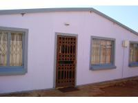 Front View of property in Protea Glen