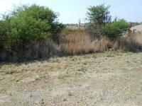 Land for Sale for sale in Vaalmarina