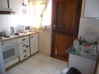 Kitchen - 6 square meters of property in Earlsfield