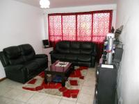 Lounges - 20 square meters of property in Durban Central