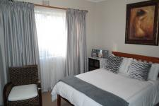Main Bedroom - 15 square meters of property in Rouxville - CPT