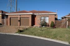 3 Bedroom 2 Bathroom House for Sale for sale in Rouxville - CPT