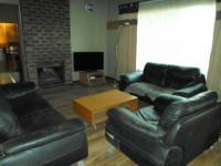 Lounges - 22 square meters of property in Birchleigh