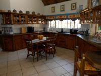 Kitchen - 44 square meters of property in Vanderbijlpark