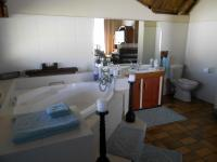 Bathroom 2 - 14 square meters of property in Vanderbijlpark
