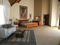Main Bedroom - 70 square meters of property in Vanderbijlpark
