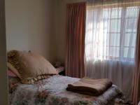 Bed Room 1 - 10 square meters of property in Boardwalk Manor Estate