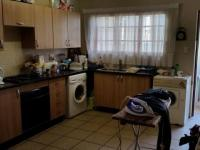 Kitchen - 12 square meters of property in Boardwalk Manor Estate