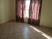 Main Bedroom - 16 square meters of property in Boksburg