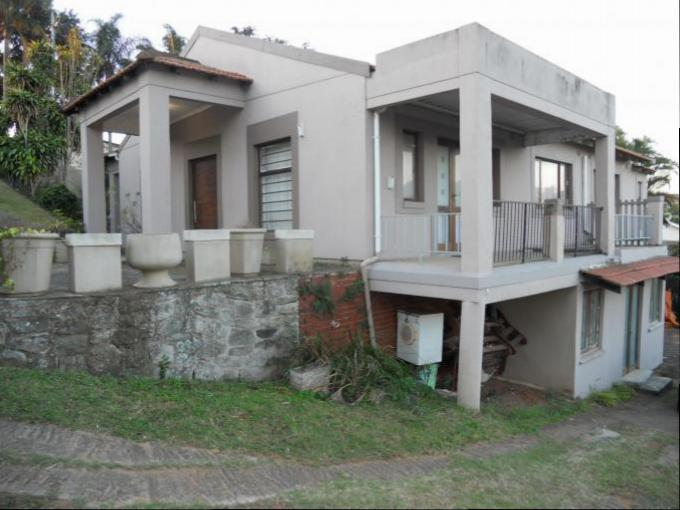 3 Bedroom House For Sale in Morningside - DBN - Private Sale - MR116430